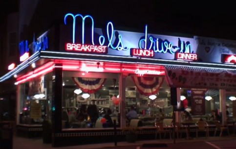 mels drivein california diner - 483×305