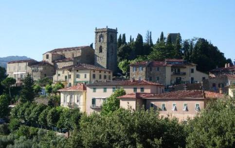 Montecatini Terme: video, por tourist places, Satellite ... on