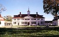 Mount Vernon Images