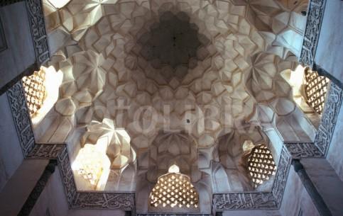 イラン:      Natanz