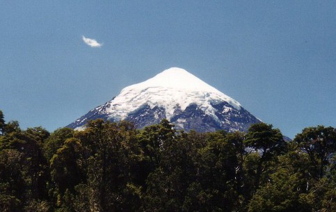 アルゼンチン:      ネウケン州