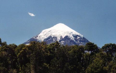 Argentina:      Neuquen Province