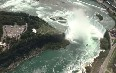 Niagara Falls Helicopter Tour Images