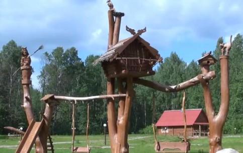 Лепель:  Витебск:  Беларусь:      Гостевой дом Нивки