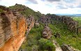 Northern Territory Images