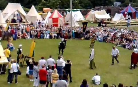 Navahrudak:  Grodno:  Belarus:      Novogrudok Knights Battle