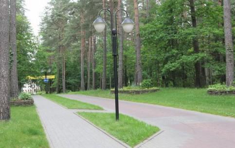 フロドナ:  ベラルーシ:      Ozernyj Sanatorium