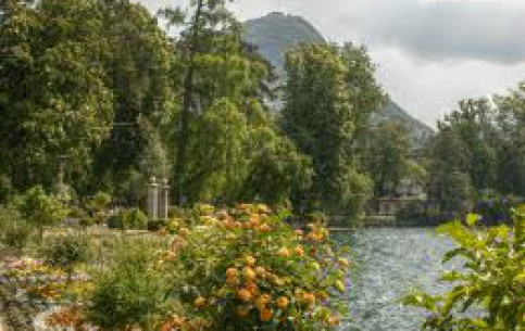 Lugano:  Switzerland:  