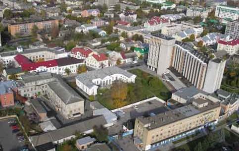 Brest:  Belarus:      Pinsk