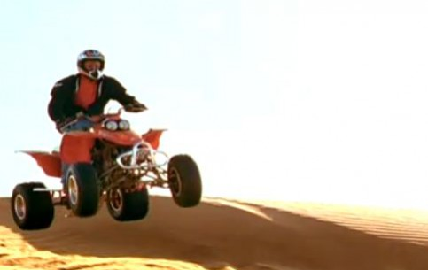 沙特阿拉伯:  