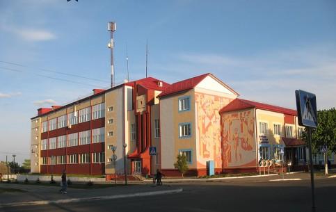 戈梅利:  白俄罗斯:      羅加喬夫