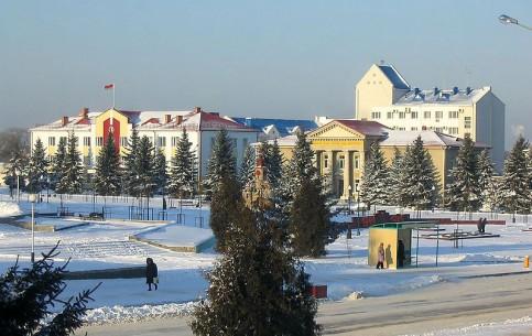 Гомель:  Беларусь:      Речица