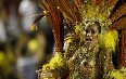 Rio Carnival Images