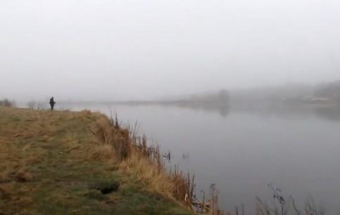 Брест:  Беларусь:      Река Мухавец