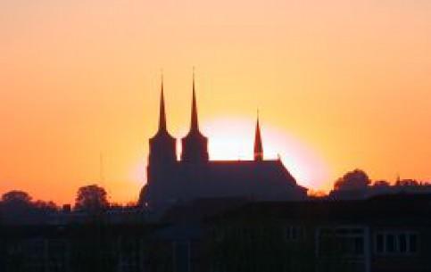 Denmark:      Roskilde