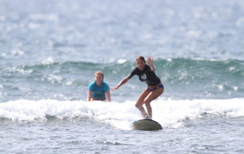 Maui, island:  Hawaii:  United States:  