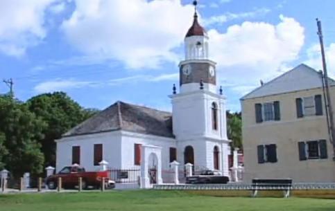 الولايات_المتحدة:  الجزر العذراء الأمريكية:      Saint Croix, U.S. Virgin Islands