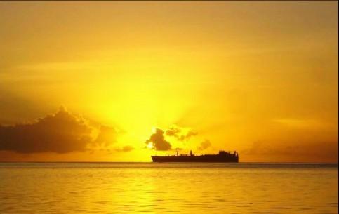 马里亚纳群岛:  美国:      塞班岛