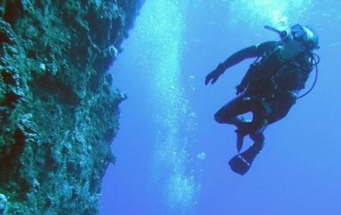马里亚纳群岛:  美国:      Saipan diving