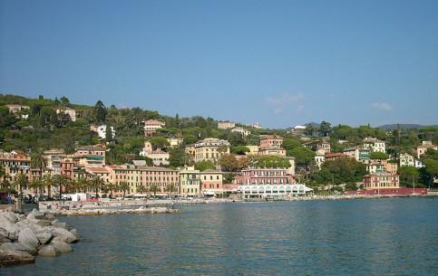 Генуя:  Лигурия:  Италия:      Санта-Маргерита-Лигуре
