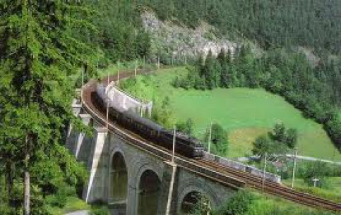 Нижняя Австрия:  Австрия:      Земмеринг