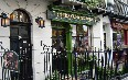 Sherlock Holmes Museum Images