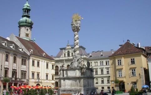 匈牙利:      肖普朗