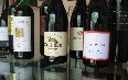 South African wines 图片