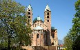 Speyer Cathedral Images