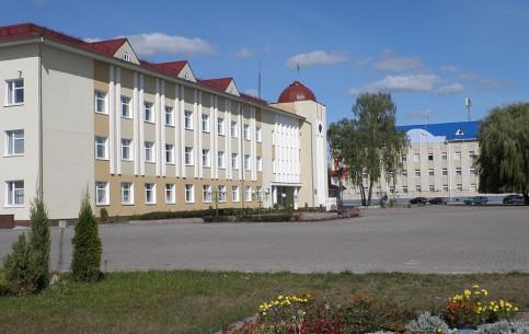Brest:  Belarus:      Stolin