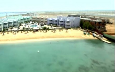 Saudi Arabia:  