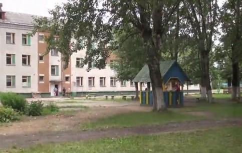 戈梅利:  莫吉廖夫:  白俄罗斯:      Svisloch Sanatorium