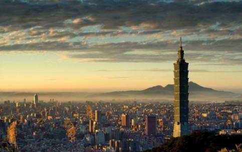 Тайбэй:  Тайвань:  Китай:      Тайбэй 101