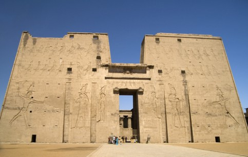 Aswan:  エジプト:  