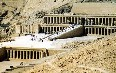 Temple of Hatshepsut 写真