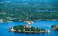 Thousand Islands Images