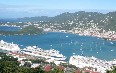 United States Virgin Islands Images