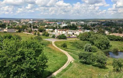 Волковысский район | Волковыск