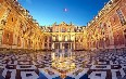 Versailles Images