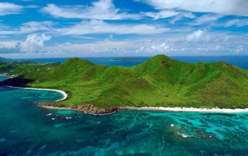 美屬維爾京群島:  美国:      Saint Croix