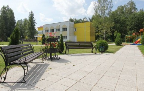Vitebsk:  Belarus:  