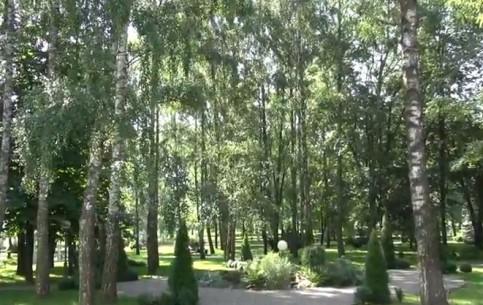 Брест:  Беларусь:      Оздоровительный центр Энергия