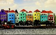 Willemstad Images