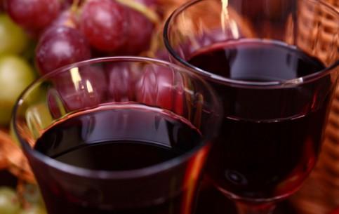 保加利亚:      Wines of Bulgaria