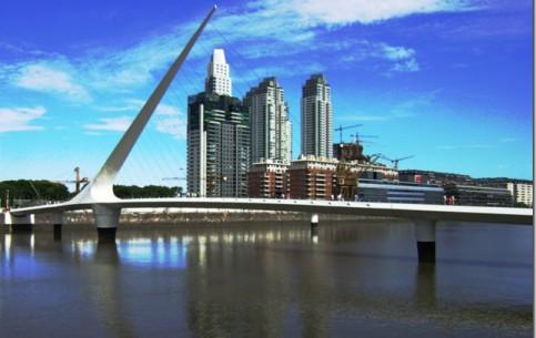Buenos Aires:  Argentina:      Women Bridge