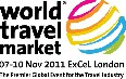 World Travel Market 2011 Images
