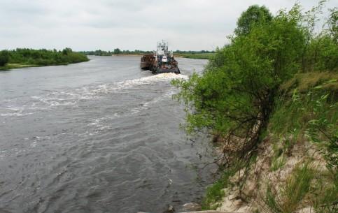 фото кобрина река