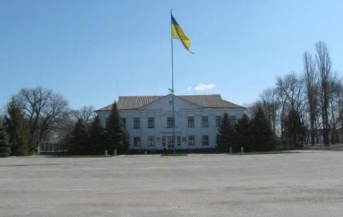 Kharkiv:  Ukraine:      Zachepilovka