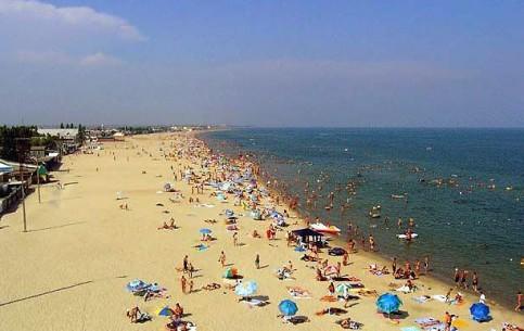 Одесса:  Украина:      Затока