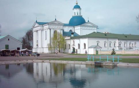 斯洛尼姆:  格罗德诺:  白俄罗斯:      Zhirovichi